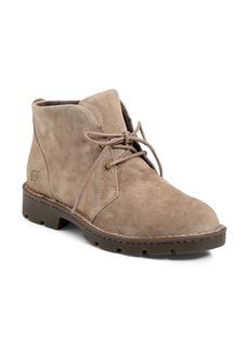 Born Børn Banni Desert Boot (Women)