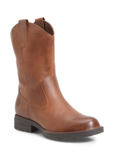 Born Børn Basin Waterproof Western Boot (Women)