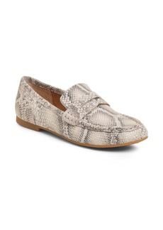 Born Børn Betti Loafer (Women)