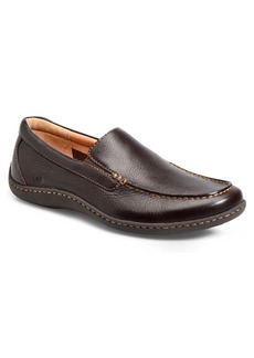 Born Børn Brompton Loafer (Men)