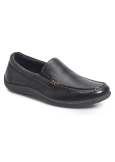 Born Børn Brompton Loafer (Men)