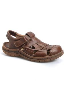 Born Børn 'Cabot II' Sandal (Men)