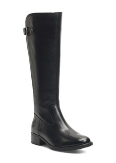 Born Børn Carran Knee High Boot (Women)