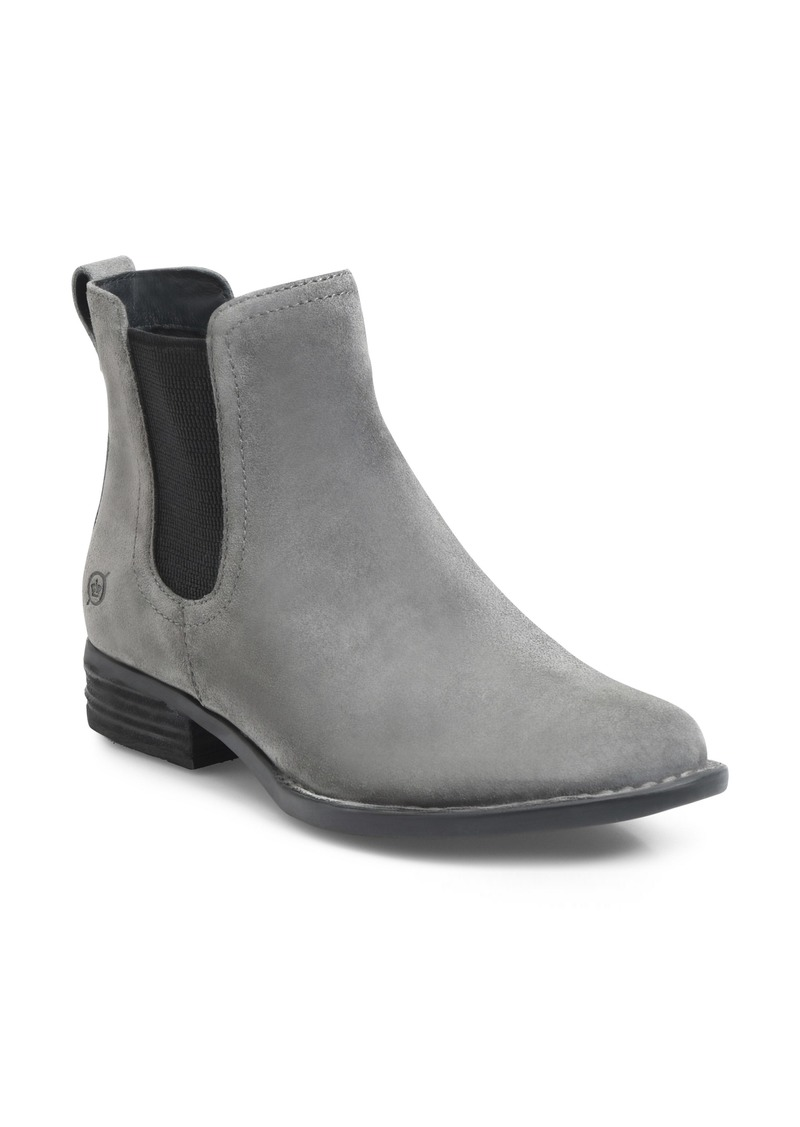 dcb4477c9896 Born Børn Casco Chelsea Boot (Women)