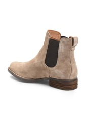 Born Børn Casco Chelsea Boot (Women)