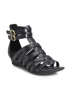 Born Børn Challis Gladiator Sandal (Women)