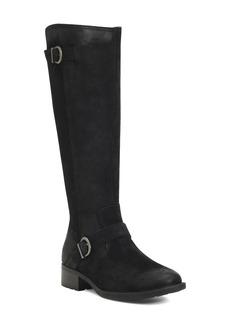 Born Børn Chesire Knee High Boot (Women)