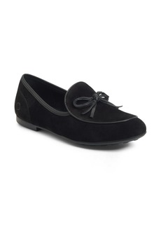 Born Børn Conifer Loafer (Women)