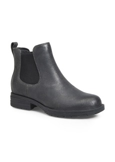 Born Børn Cove Waterproof Chelsea Boot (Women)