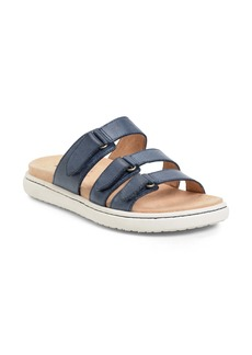 Born Børn Daintree Slide Sandal (Women)