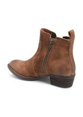 Born Børn Dayle Boot (Women)