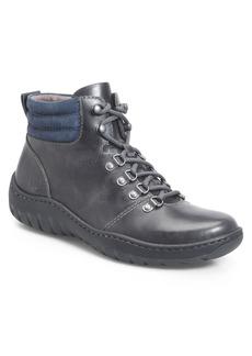 Born Børn Dutchman Plain Toe Boot (Men)