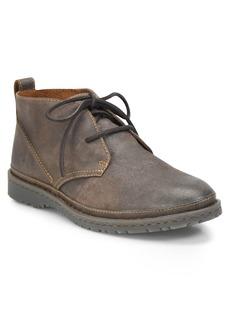 Born Børn Elk II Chukka Boot (Men)
