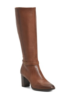 Born Børn Ellendale Knee High Boot (Women)