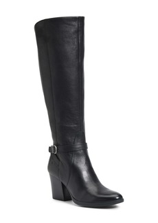 Born Børn Esla Knee High Boot (Women)
