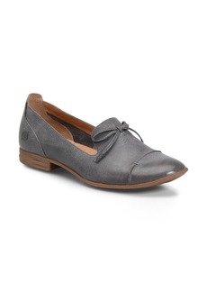 Born Børn Gallatin Loafer (Women)
