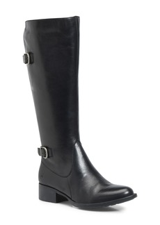 Born Børn Gibb Knee High Riding Boot (Women)