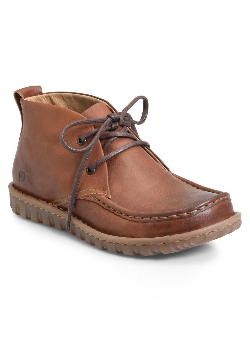 Born Børn Glenwood Chukka Boot (Men)