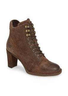 Born Børn Gosford Lace-Up Boot (Women)