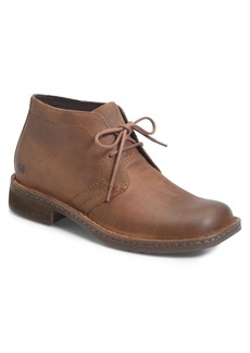Born Børn 'Harrison' Chukka Boot (Online Only) (Men)