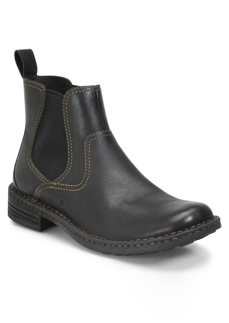 Born Børn 'Hemlock' Boot (Online Only)