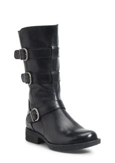 Born Børn Ivy Buckle Boot (Women)
