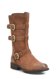 Born Børn Ivy Buckle Boot (Women)