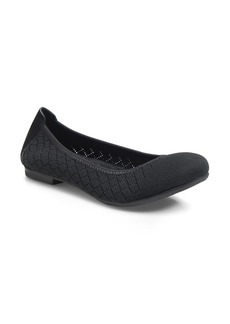 Born Børn Julianne Knit Flat (Women)