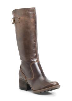 Born Børn Knute Tall Boot (Women)
