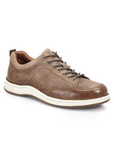 Born Børn Kruger Moc Toe Sneaker (Men)