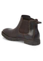 Born Børn Luc Chelsea Boot (Men)