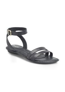 Børn Mai Easy Sandal (Women)