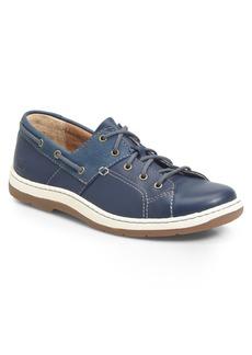 Born Børn Marius Boat Shoe Sneaker (Men)