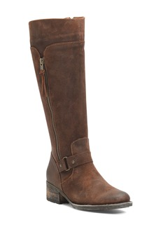 Born Børn Molema Knee High Boot (Women)