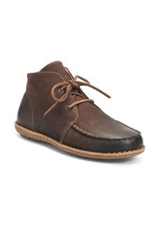 Born Børn Nelson Chukka Boot (Men)