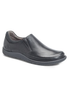 Born Børn Nigel Slip-On (Men)