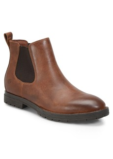 Born Børn Pike Mid Chelsea Boot (Men)