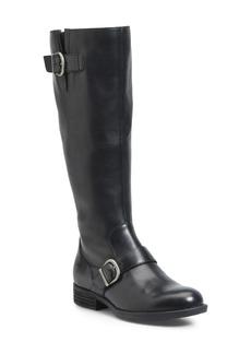 Born Børn Poole Knee High Boot (Women)