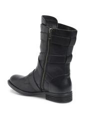 Born Børn Portia Buckle Boot (Women)