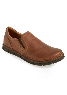 Born Børn 'Sawyer' Slip-On (Men)