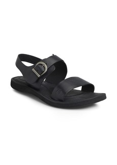 58c9c62eabe Born Born Shoes Marisella Shoe - Women s