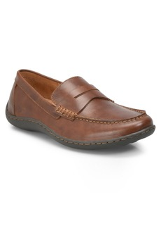 Born Børn Simon II Driving Shoe (Men)