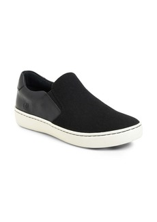 Born Børn Skit Slip-On Sneaker (Women)