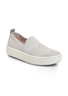 Born Børn Sun Slip-On Sneaker (Women)