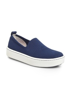Born Børn Sun Slip-On Sneaker (Women)