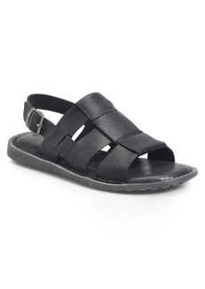 Born Børn Surf Fisherman Sandal (Men)