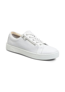 Born Børn Tamara Perforated Sneaker (Women)