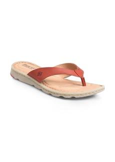 Born Børn Tobago Flip Flop (Women)