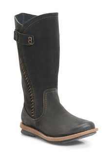 Born Børn Tonic Boot (Women)