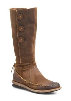 Born Børn Torrey Boot (Women)